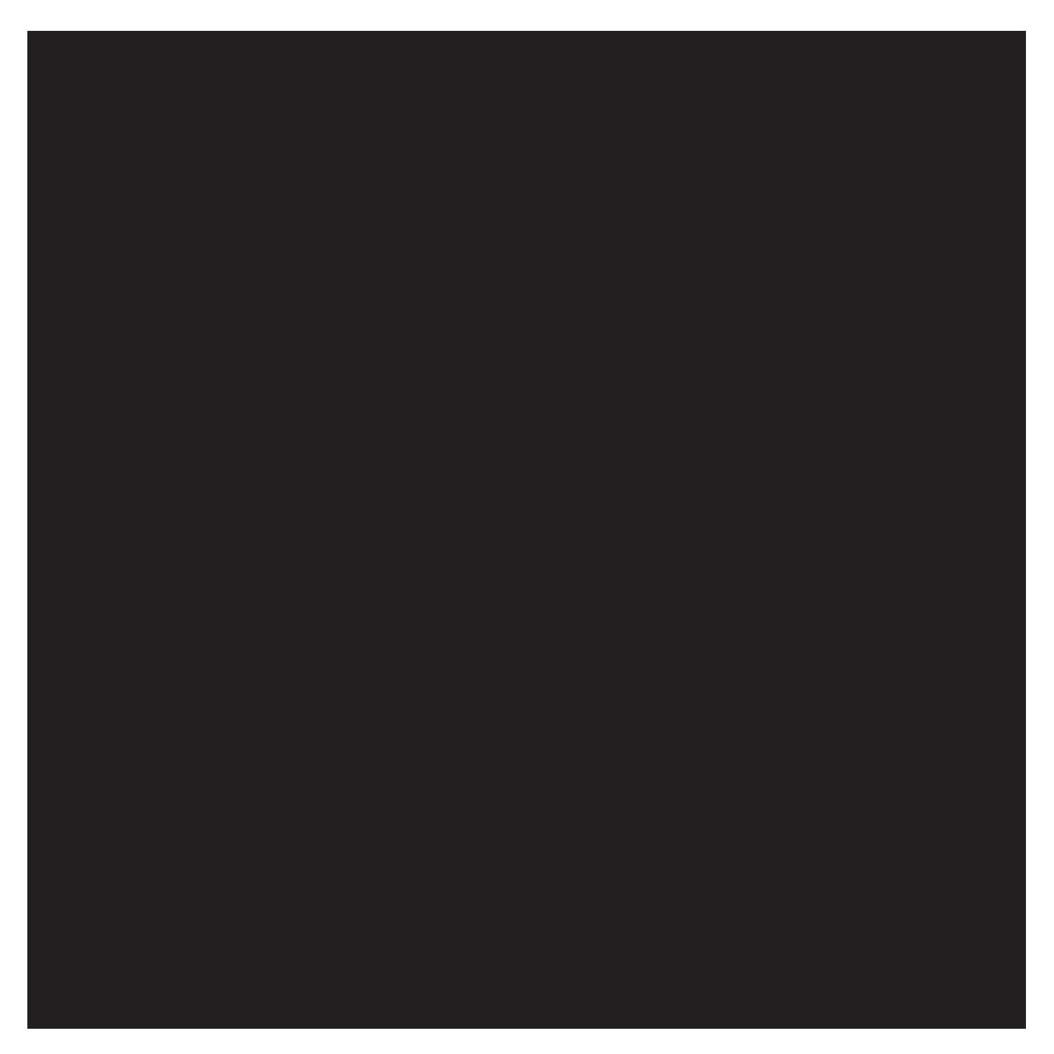 The Wildflower Kitchen